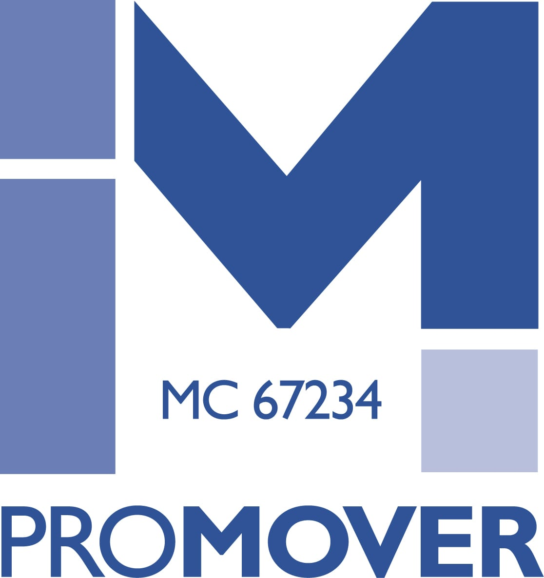 ProMoverBadge